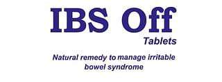 Headline logo 11-01