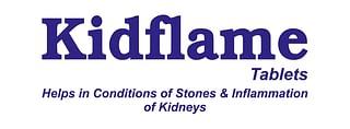 Headline logo 6-01
