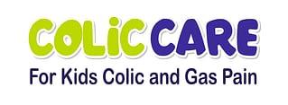 Headline logo 4-01