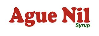 Headline logo 3-01