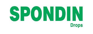 Headline logo 1-01