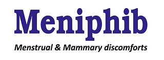Headline logo 5-01