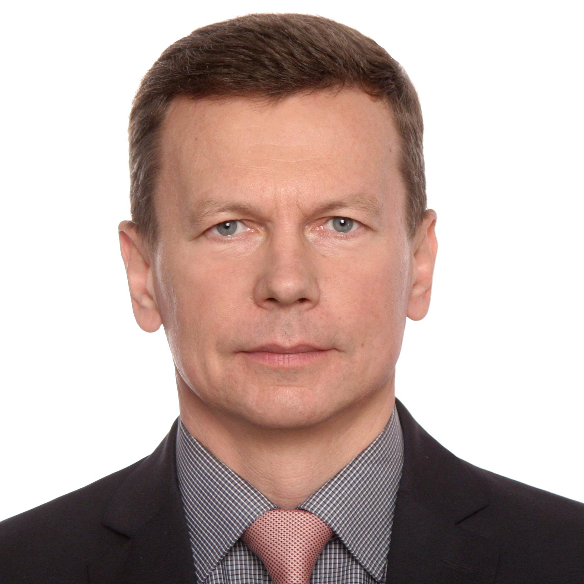 https://mlbms6crywsv.i.optimole.com/AUvtSs4-oG2SwxZk/w:auto/h:auto/q:auto/https://bhargavaphytolab.com/wp-content/uploads/2021/09/Viktor-Zholudenkoo-3.jpg