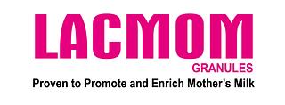 Headline logo 13-01